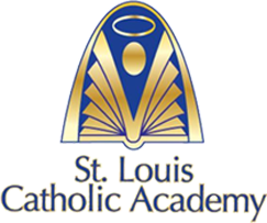 St  Louis Catholic Academy |