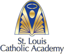 St. Louis Catholic Academy